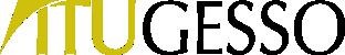Itu Gesso Logo